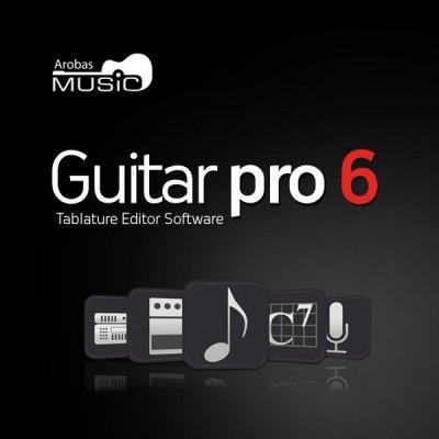 guitarpro 4 скачать:
